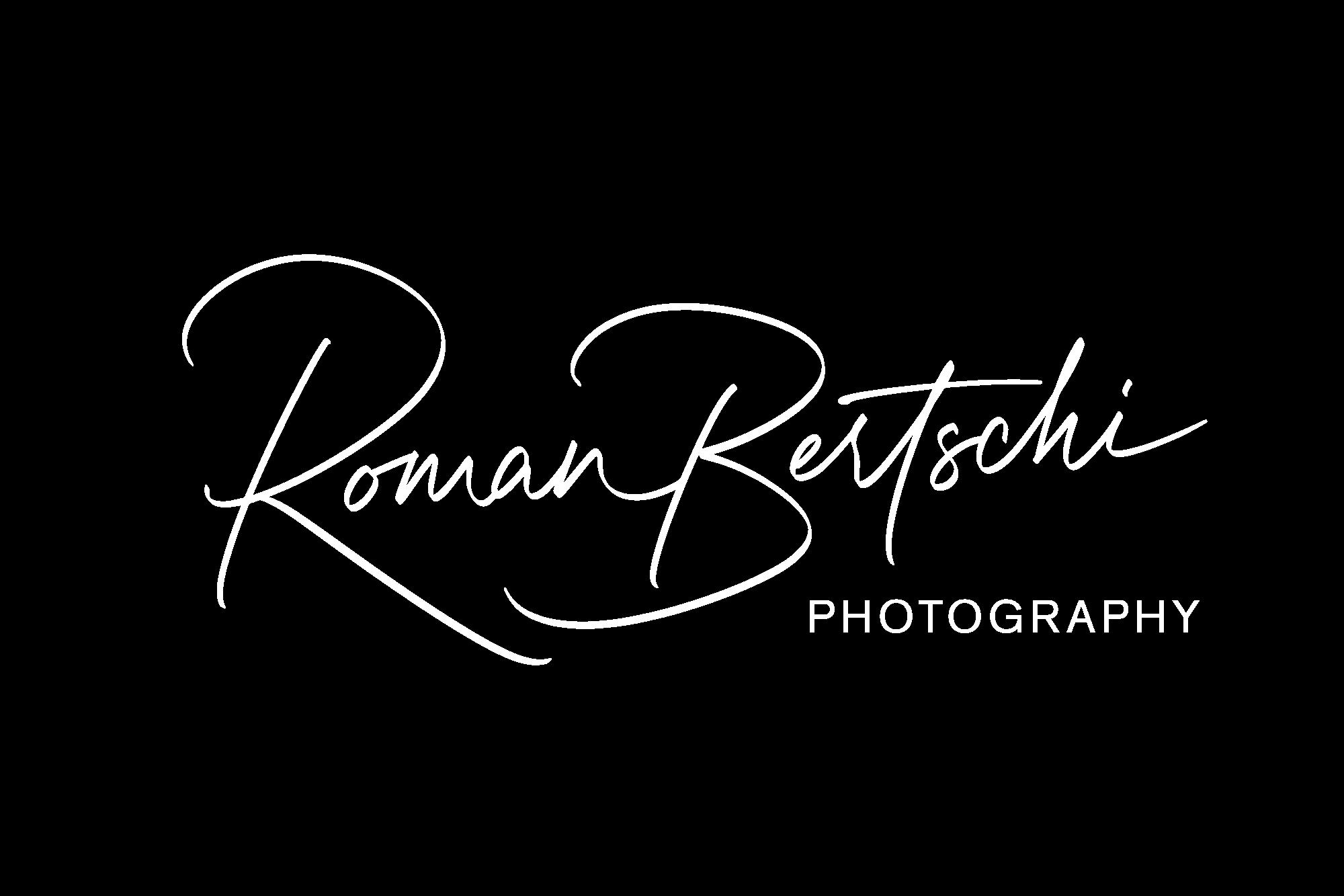 Roman Bertschi